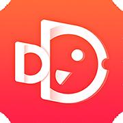 带鱼电竞app下载 带鱼电竞最新官方安卓手机版下载