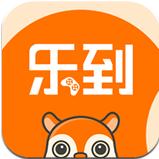 乐到电竞app官方正版下载 乐到电竞安卓手机版下载