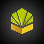 收菜电竞app最新版下载 收菜电竞安卓版下载