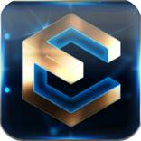 E创电竞app下载 E创电竞最新官方安卓手机版下载