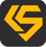 K5电竞app官方正版下载 K5电竞安卓手机版下载