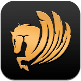 黑马电竞app最新版下载 黑马电竞安卓版下载
