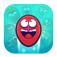 爆裂兄弟app破解游戏下载_爆裂兄弟安卓手机红包版v2.2.1下载