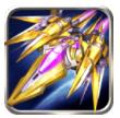王牌机战游戏免费版下载_王牌机战单机版appv1.1.9下载