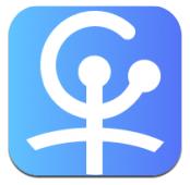 乐呗电竞app官方安卓版_乐呗电竞安卓手机版v2.9.1下载