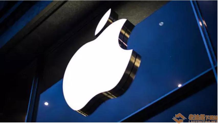 最快5月 苹果4款iPhone 12筹备量产