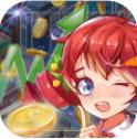 梦幻经营家手游最新安卓版下载