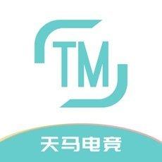 天马电竞手机安卓客户端最新版下载