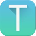 Ten·2·Zero破解版手机客户端下载