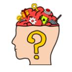 脑洞无极限无广告版客户端下载