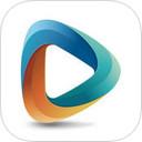 3D播播安卓手机版|3D播播官方正版下载
