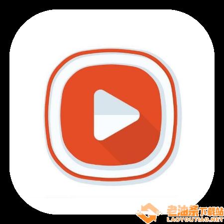 乔巴影视app官方正版下载|乔巴影视最新安卓版下载