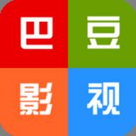 巴豆影视app官方正版