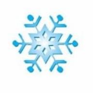 雪花飘影视安卓手机版
