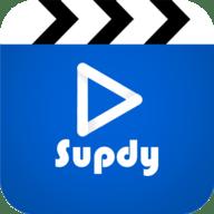 Supdy影视安卓手机版