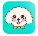 2020最新狗语翻译安卓版 狗语翻译安卓手机版下载