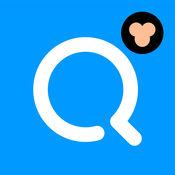 小猿搜题app