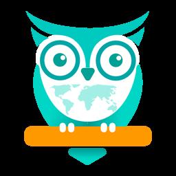 2020最新酷鸟浏览器安卓版|酷鸟浏览器安卓版下载