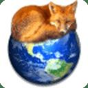 火狐狸浏览器