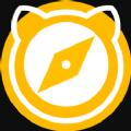 泡泡猪浏览器安卓版
