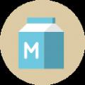 Milk浏览器客户端