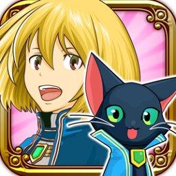 魔法使与黑猫维兹手游免费版