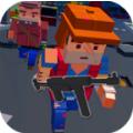 盗贼与狙击手