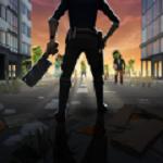 爆炸僵尸小分队游戏免费版下载 爆炸僵尸小分队安卓手机版