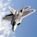 F22洛克希德空战模拟器最新版