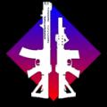 突击队4FPS单机版