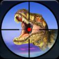 世界致命恐龙猎人手机版