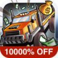 卡车行动游戏最新安卓版