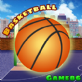 第86场篮球赛官方版
