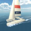 ASA双体船挑战赛