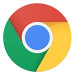 谷歌浏览器64位