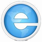 2345浏览器官方下载|2345浏览器绿色版下载