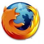 Firefox官方免安装版下载|Firefox客户端下载