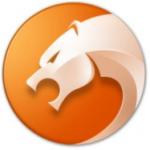 猎豹安全浏览器最新免费版下载|猎豹安全浏览器免费电脑版下载