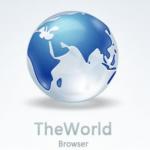 世界之窗浏览器破解版