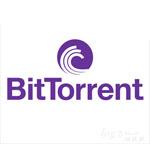 BitTorrent免费版