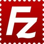 FileZilla客户端