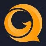 QAQGame加速器