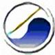 EWDraw 3D ActiveX汉化版