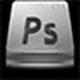 GIF图片制作工具