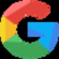 谷歌google验证器官方客户端下载 谷歌google验证器最新破解版下载