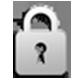 RAR压缩包一机一码官方正式版下载 RAR压缩包一机一码电脑版下载