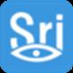 SriHomePC官方正版下载 SriHomePC客户端免费版下载