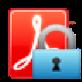 Okdo PDF Encrypter免安装版