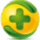 360高危漏洞修复软件PC版下载 360高危漏洞修复软件官方正式版下载