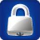 Symantec Encryption Desktop官方正版